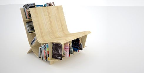 book-chair.jpg
