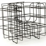 metal-multipurpose-chair-frame-150x150.jpg
